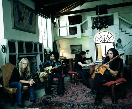Alice In Chains-Guitars.jpg