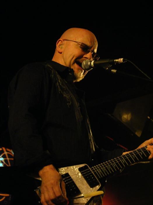 Wishbone Ash 05
