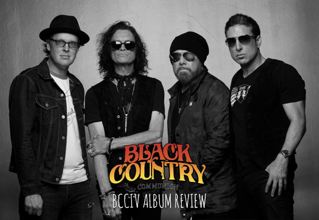 Black Country Communion For Website