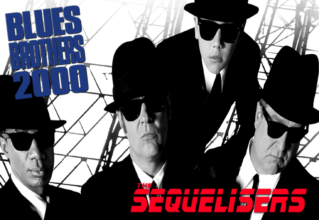 Blues Brothers 2000 for website.jpg