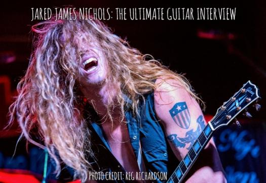 Jared James Nichols interview.jpg