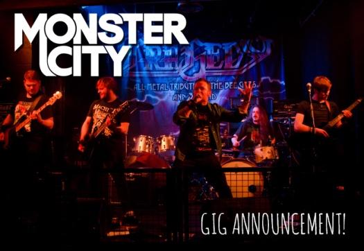 Monster City Gig Announcement.jpg