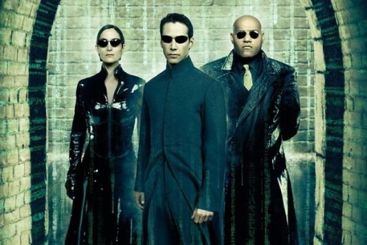 Matrix Reloaded image.jpg